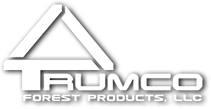 Trumco Forest Products, LLC